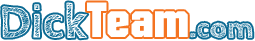 DickTeam.com - LE FAIT DE SE MASTURBER VIA SNAP / SKYPE / TWITTER