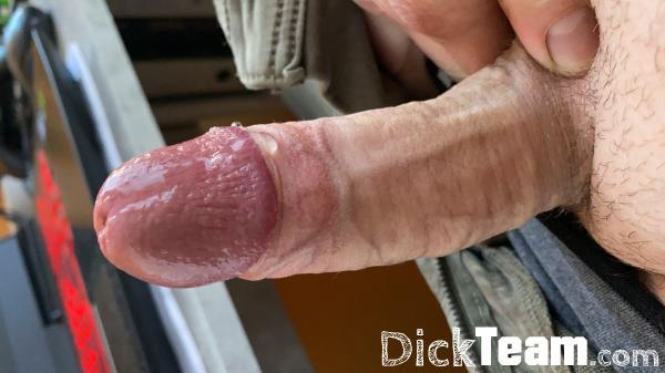 Homme - Hétéro - 25 ans : Je suis dispo et j'aime prendre ...