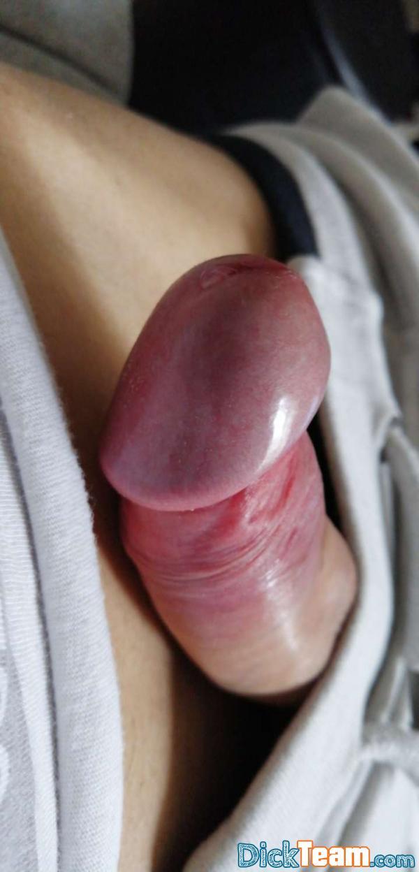 Homme - Hétéro - 27 ans : Cherche femme chaude : Cherche f...