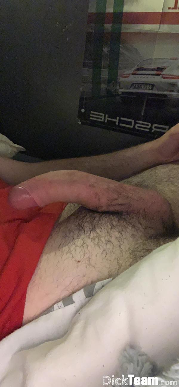Homme - Bi - 19 ans : Échange nude avec coquine : Couc...