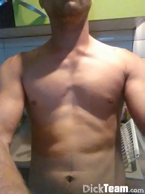 Homme - Hétéro - 34 ans : Chrchfemmeoucpl : Simple et dire...