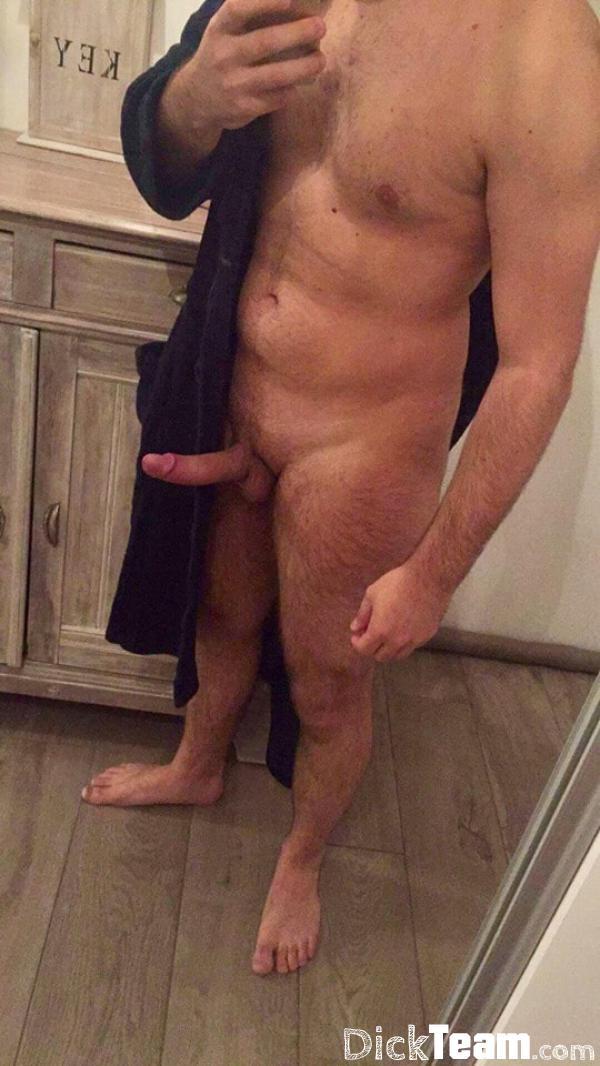 Homme - Hétéro - 26 ans : Chercher plan cul ou des filles ...