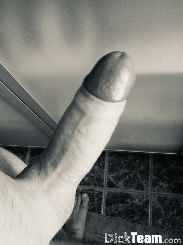 Homme - Hétéro - 29 ans : Plan sur nantes : Envie de passe...