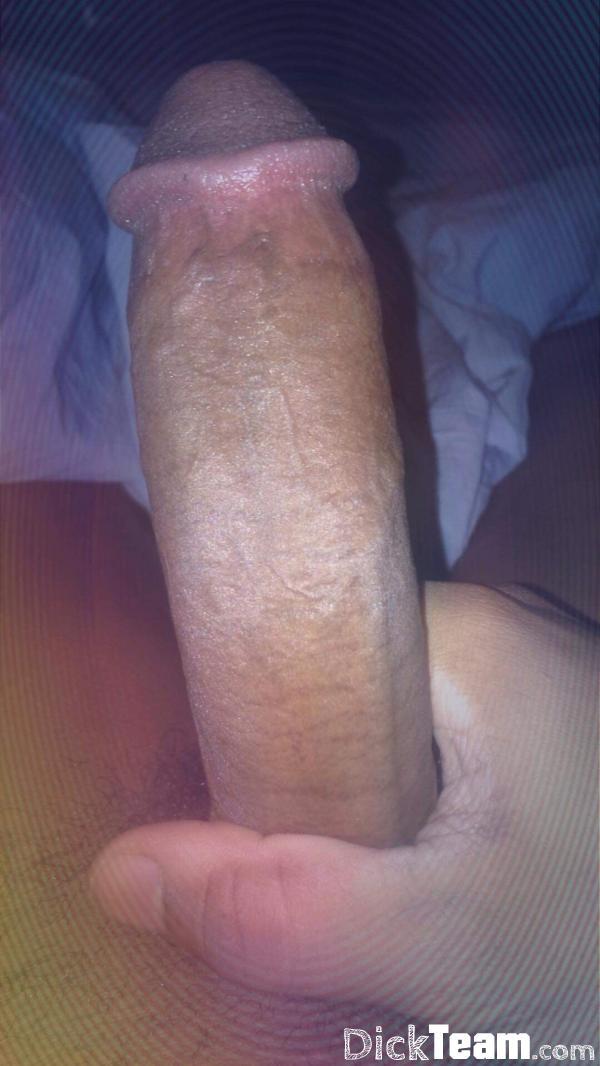 Homme - Bi - 21 ans : Echange de nude et Plan cul disc...