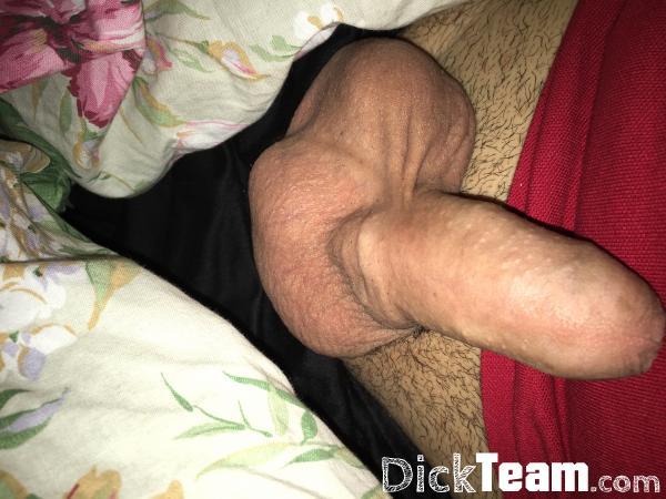 Homme - Bi - 26 ans : Plans cu : Envie de sex