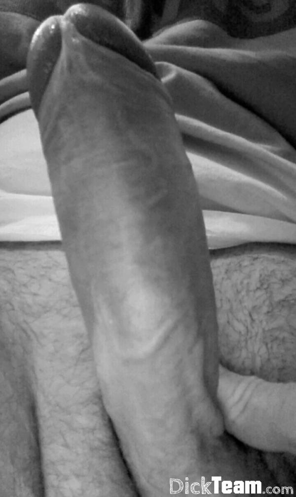 Homme - Hétéro - 27 ans : Jeune homme 27 ans : Cherche fil...