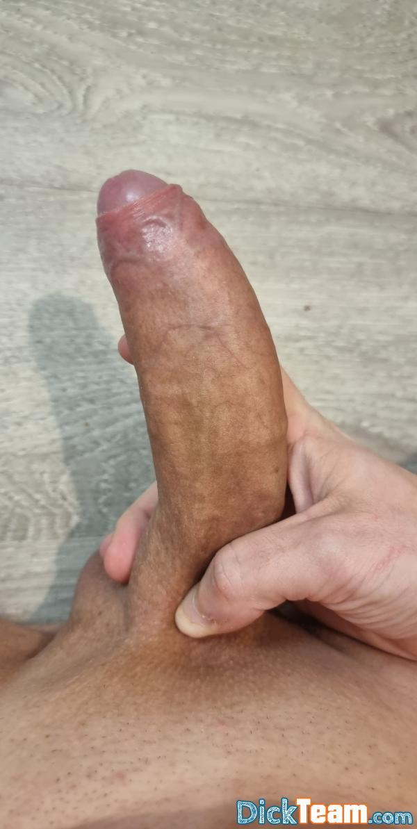 Homme - Hétéro - 26 ans : Échange de nude avec femme(je de...