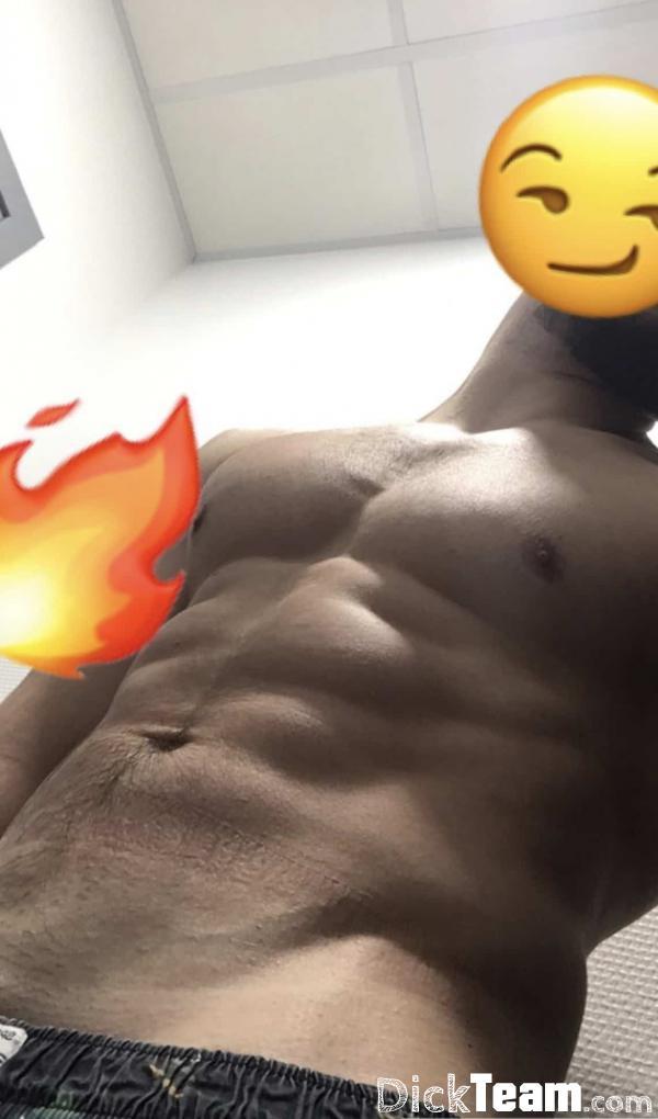 Homme - Hétéro - 19 ans : Sofian_pmr93