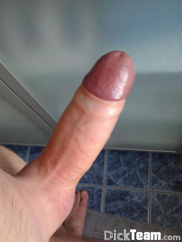 Homme - Hétéro - 19 ans : Cherche meuf pour nude : Je cher...