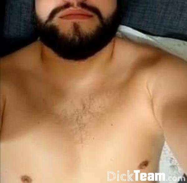 Homme - Bi - 29 ans : Cuni, plan cul et orgasmes : Pou...