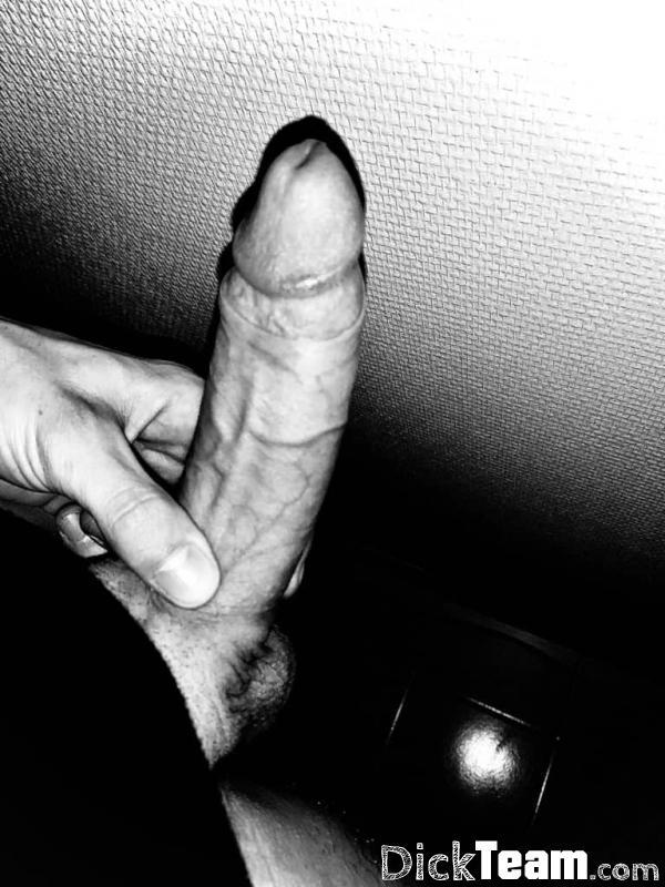 Homme - Bi - 27 ans : Bonne sucette : Plusieurs de mes...