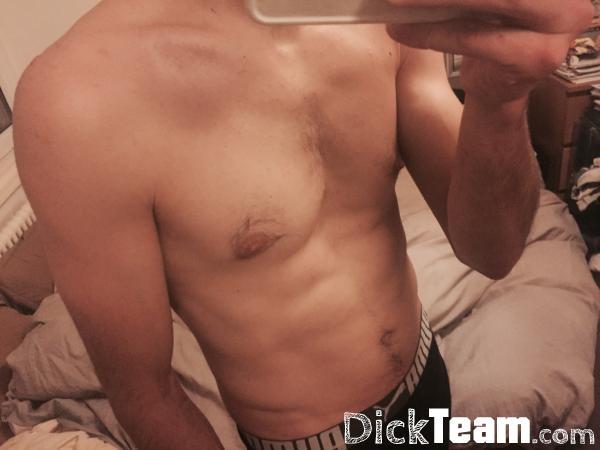 Homme - Bi - 30 ans : Homme sexy : Homme sportif pour ...