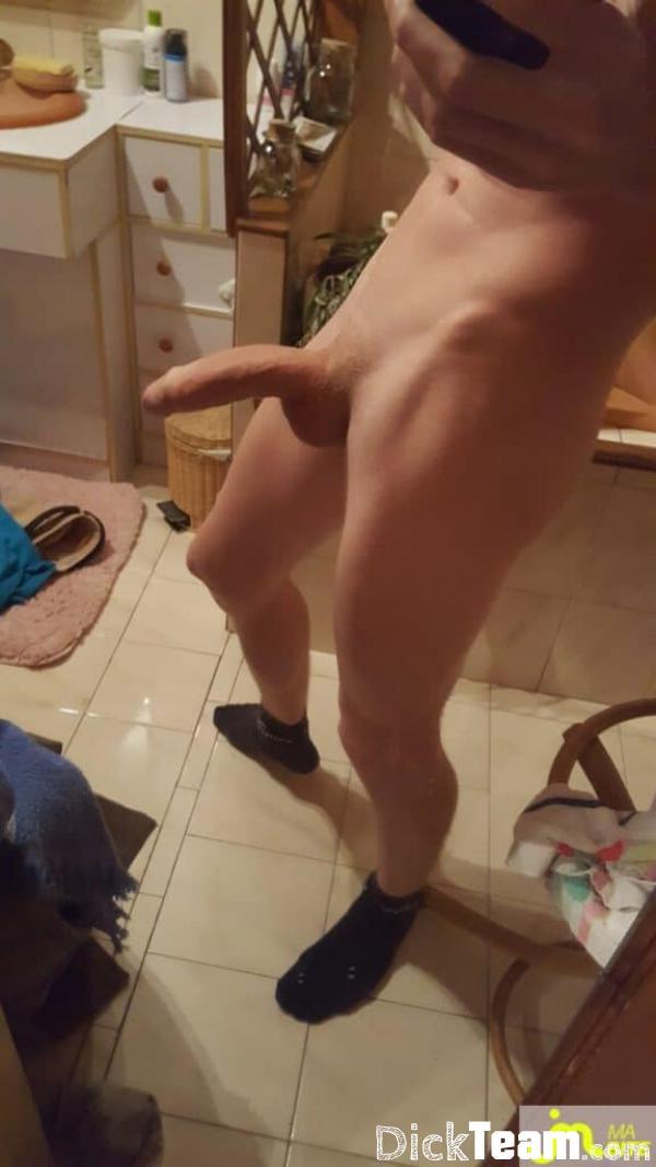 Homme - Hétéro - 20 ans : Cherche plan cul sur nancy : Sal...