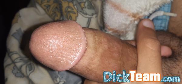 Homme - Hétéro - 18 ans : assboobspussy