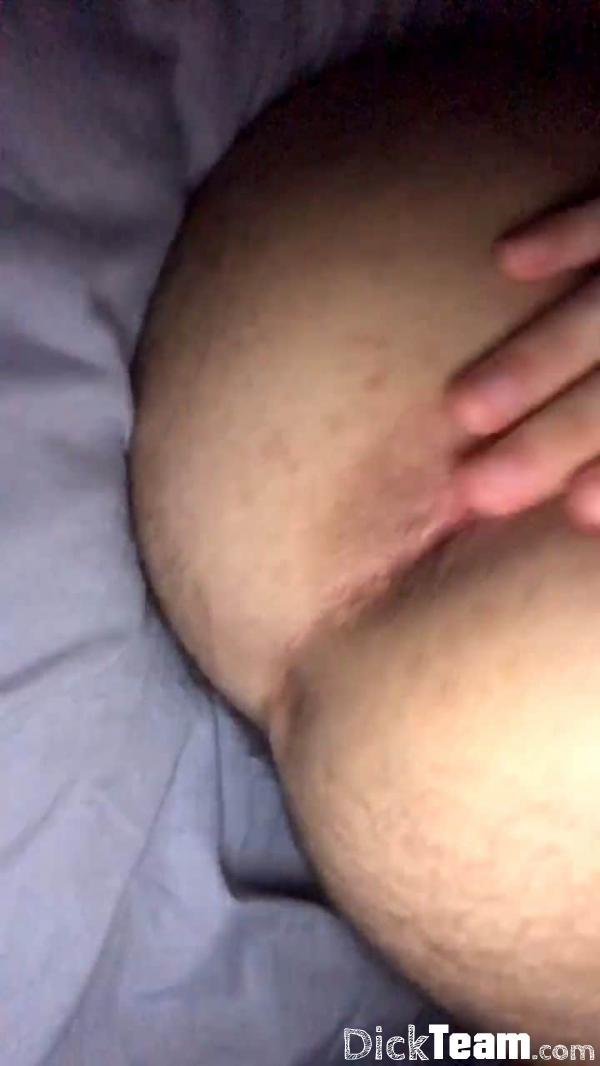 Homme - Gay - 33 ans : Passif bon Cul veut des bites de...