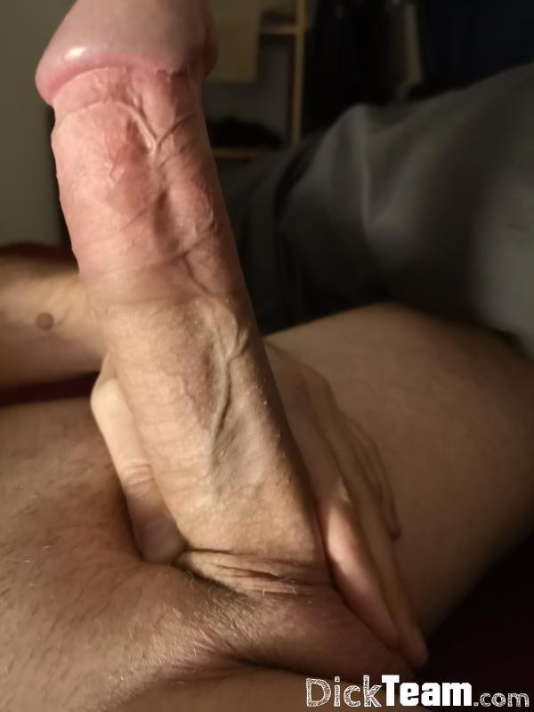 Homme - Bi - 36 ans : Bon coup : J'adore les cunnis, j...