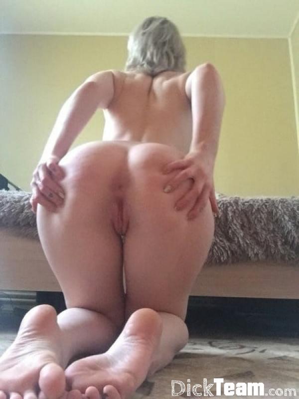 Femme - Hétéro - 25 ans : Groupe Femme Nude : Coucou les c...