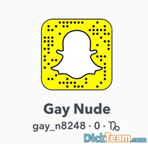 Homme - Gay - 21 ans : Nude entre gays qui aime la queue
