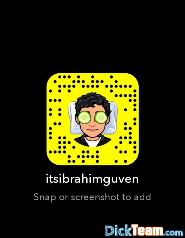 Homme - Gay - 21 ans : I'm waiting for you on snap
