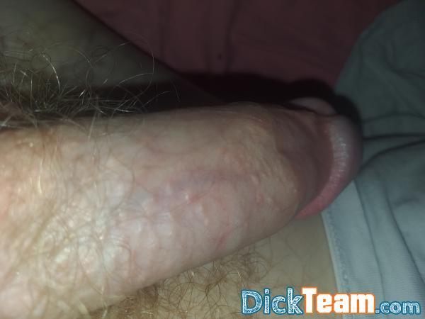 Homme - Hétéro - 19 ans : Nudes que meuf