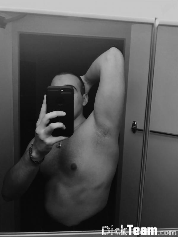 Homme - Bi - 23 ans : demande d'adhesion : Recherche p...