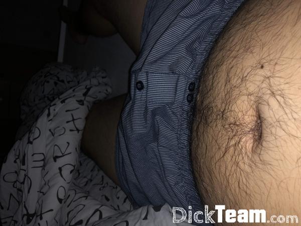 Homme - Bi - 31 ans : Besoin de retrouver du plaisir :...