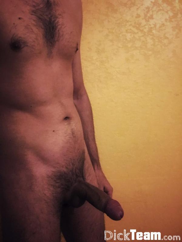 Homme - Hétéro - 20 ans : Trop chaud ce soir : Snap : mdlm...