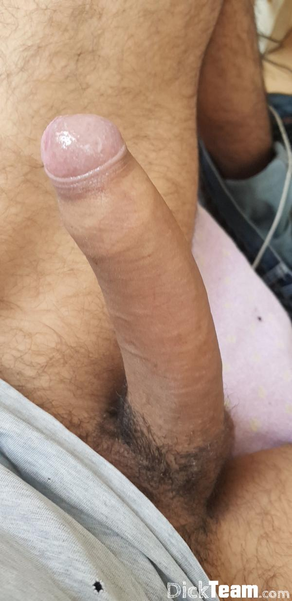 Homme - Hétéro - 23 ans : envie de baise : je suis hétéro ...
