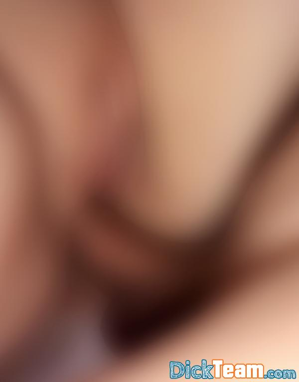 Femme - Bi - 21 ans : Qui veut des nudes ? : Qun veut ...