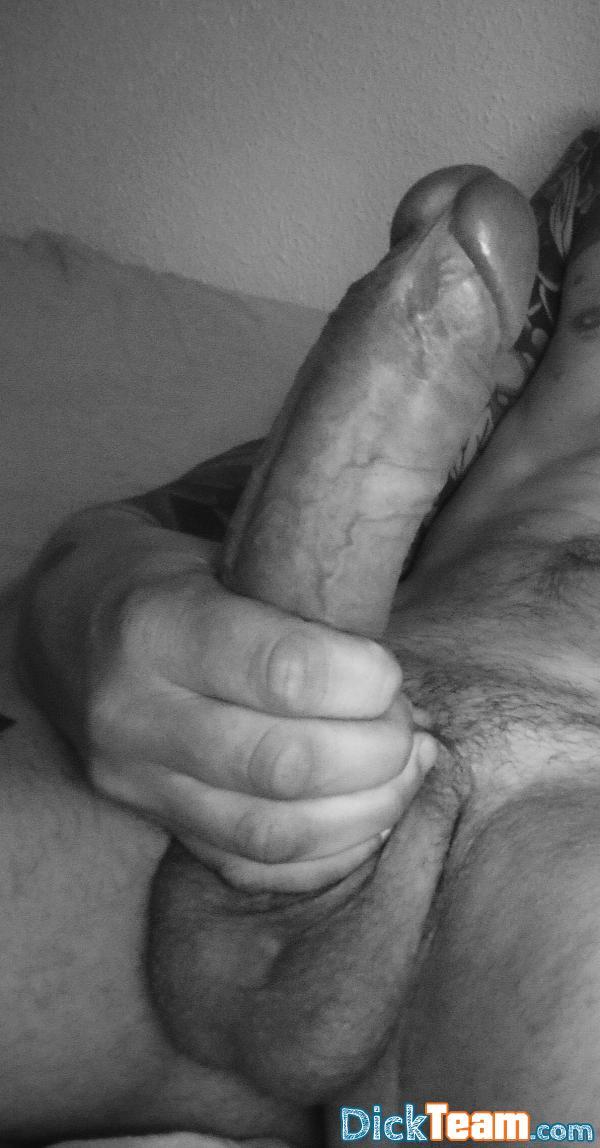 Homme - Bi - 30 ans : Échange nudes