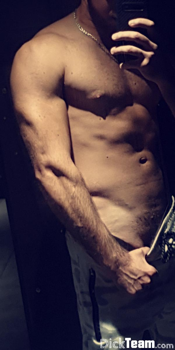 Homme - Hétéro - 23 ans : Nude snap / plan reel : Echange ...