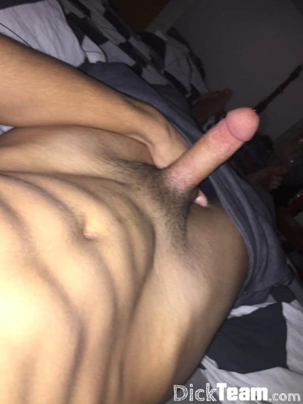 Homme - Hétéro - 20 ans : Rebeu musclé 17 cm pour nudes : ...