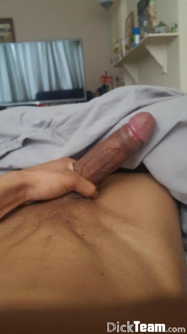 Homme - Hétéro - 25 ans : Viens on joue pendant le confine...